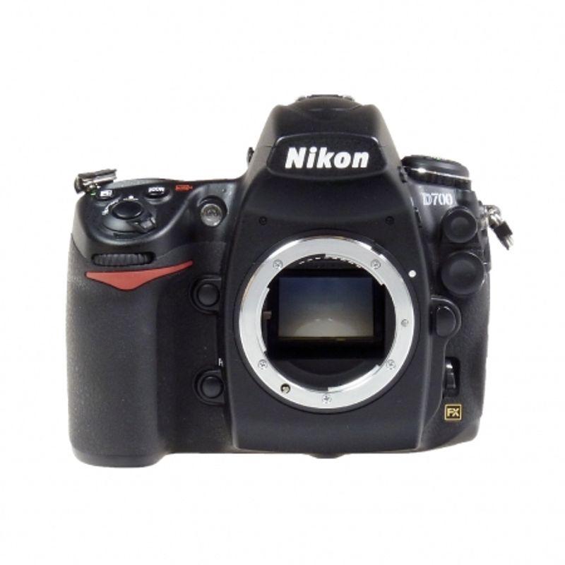 nikon-d700-body-sh5098-3-35797-2
