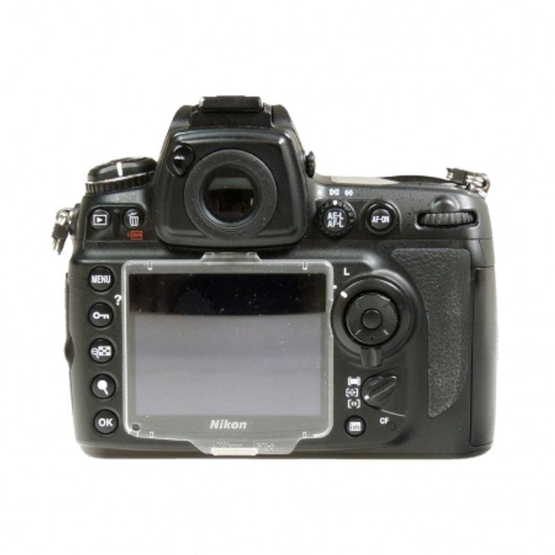 nikon-d700-body-sh5098-3-35797-3