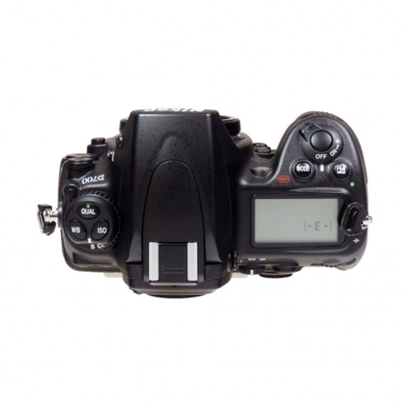 nikon-d700-body-sh5098-3-35797-4