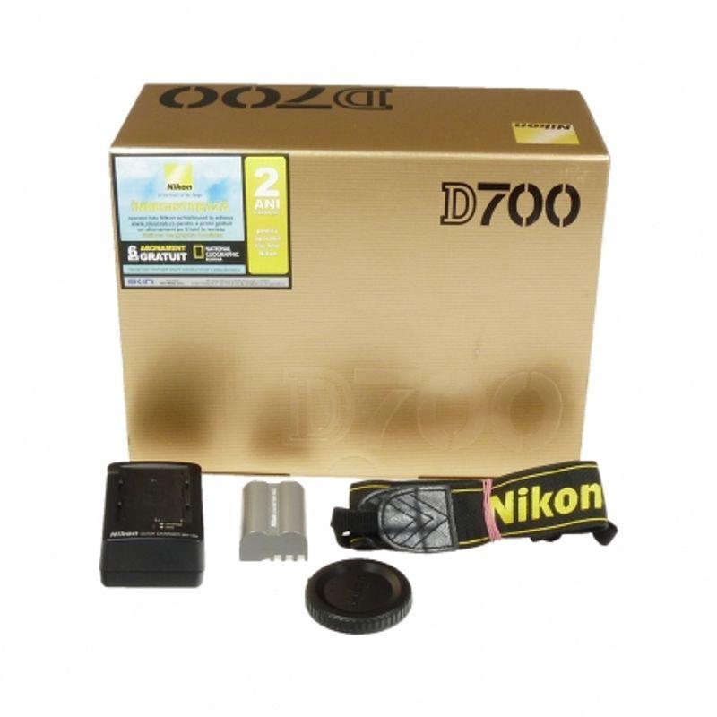 nikon-d700-body-sh5098-3-35797-5