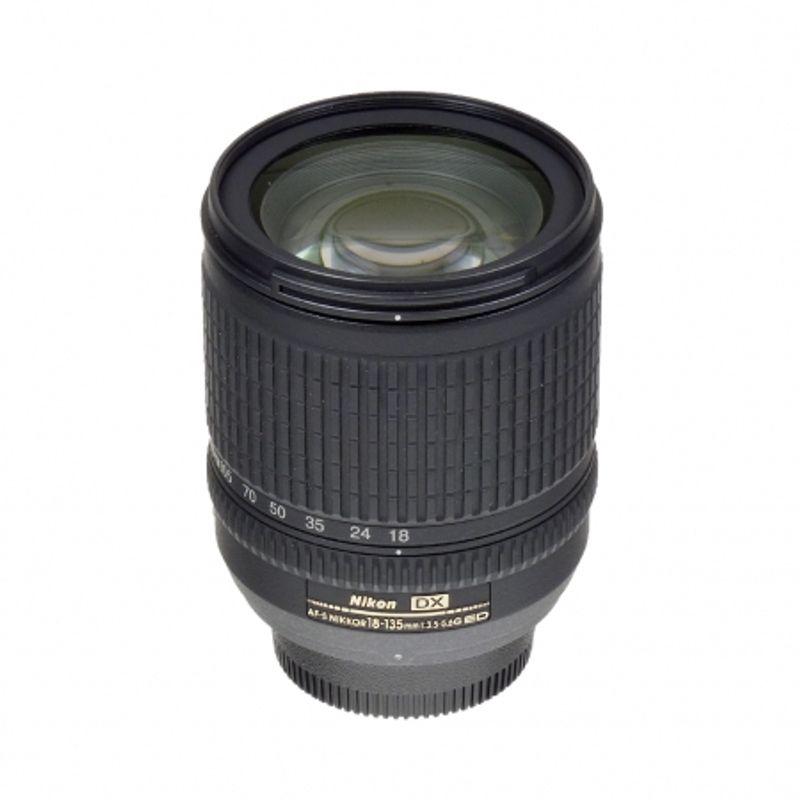nikon-18-135mm-f-3-5-5-6-g-ed-sh5098-4-35798