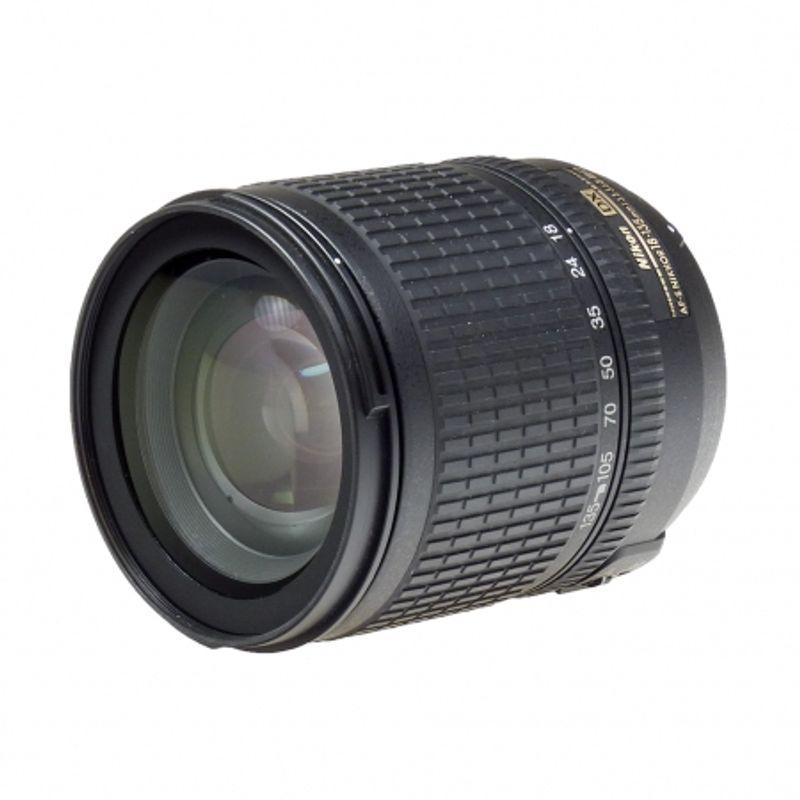 nikon-18-135mm-f-3-5-5-6-g-ed-sh5098-4-35798-1
