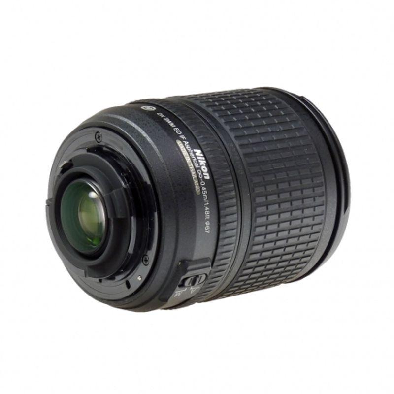 nikon-18-135mm-f-3-5-5-6-g-ed-sh5098-4-35798-2