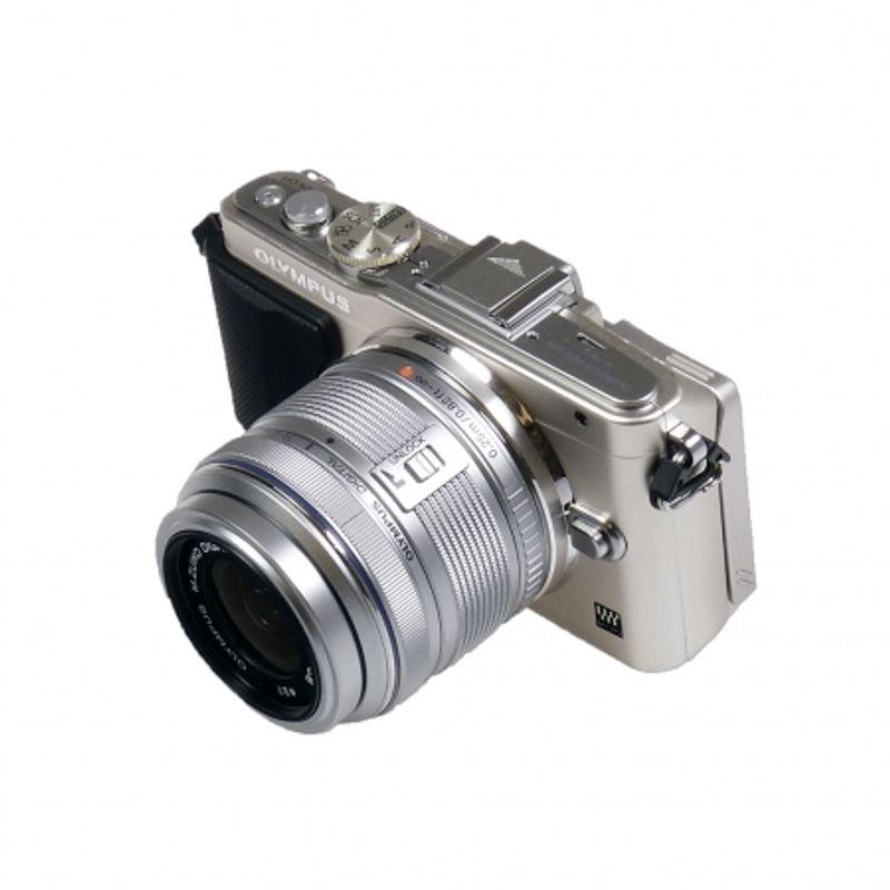 olympus-e-pl5-argintiu-ez-m1442-ii-r-silver-sh5099-1-35799