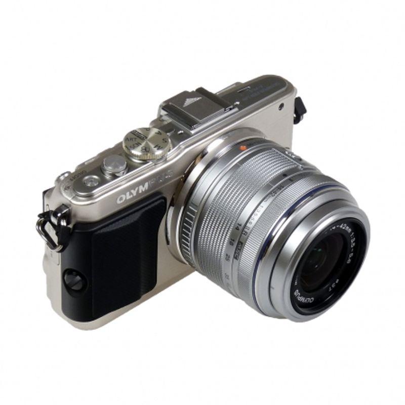 olympus-e-pl5-argintiu-ez-m1442-ii-r-silver-sh5099-1-35799-1