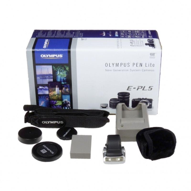 olympus-e-pl5-argintiu-ez-m1442-ii-r-silver-sh5099-1-35799-5