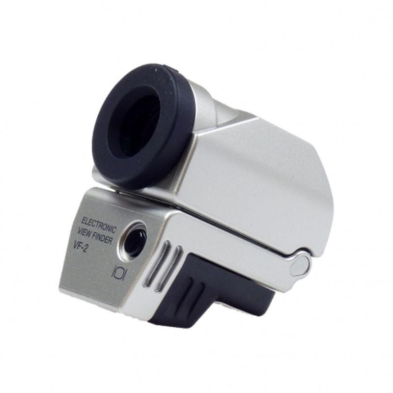vizor-electronic-olympus-vf-2-sh5099-2-35800