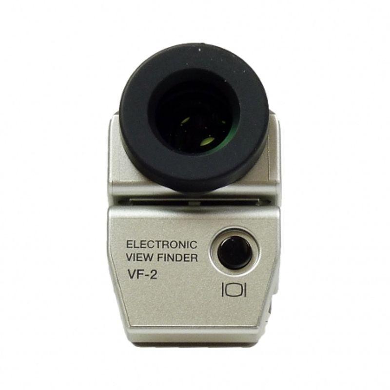 vizor-electronic-olympus-vf-2-sh5099-2-35800-1