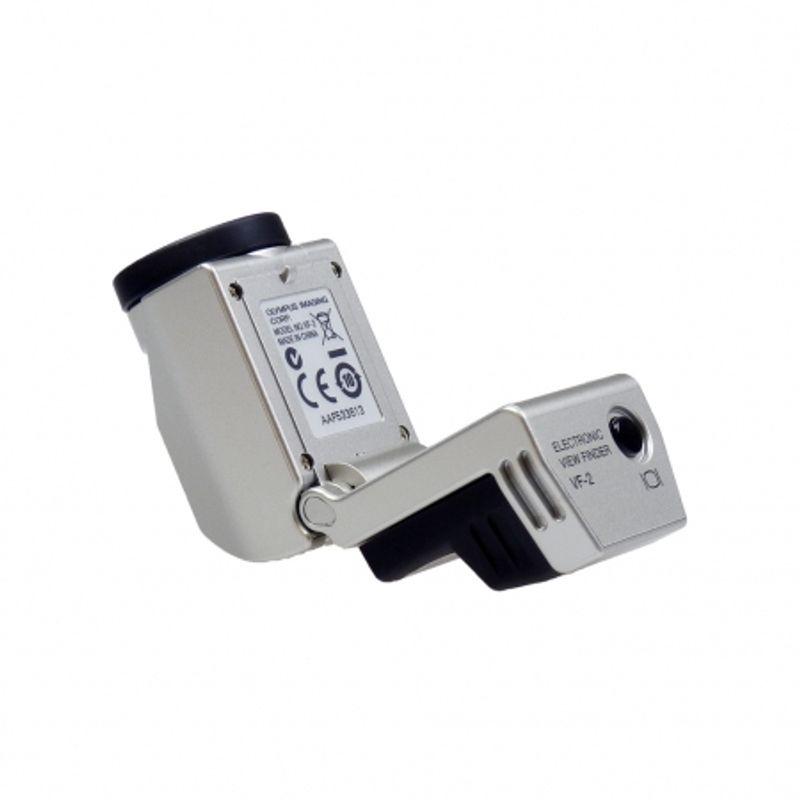 vizor-electronic-olympus-vf-2-sh5099-2-35800-2