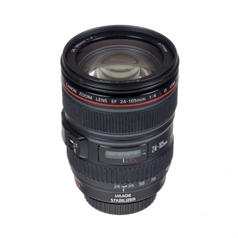 canon-ef-24-105mm-f-4l-is-usm-sh5100-35801