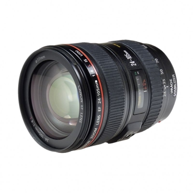 canon-ef-24-105mm-f-4l-is-usm-sh5100-35801-1