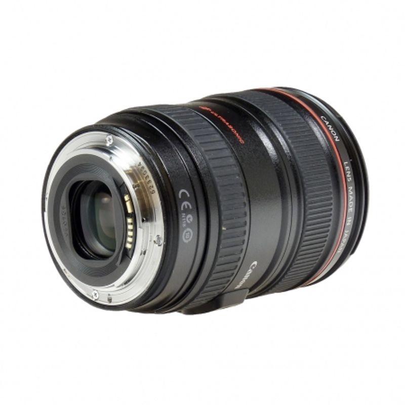 canon-ef-24-105mm-f-4l-is-usm-sh5100-35801-2