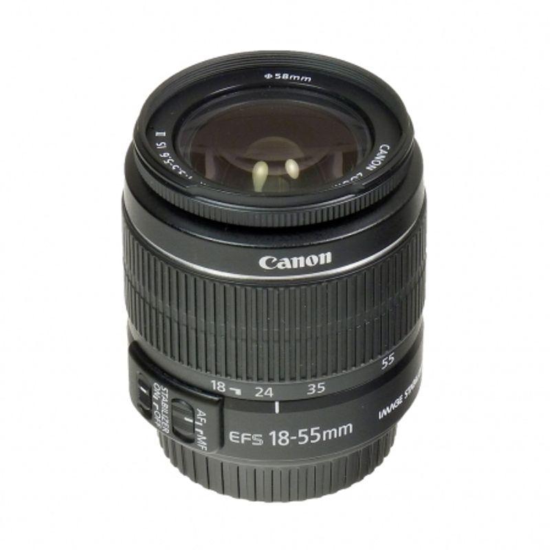 canon-ef-s-18-55mm-f-3-5-5-6-is-ii-sh5101-35803