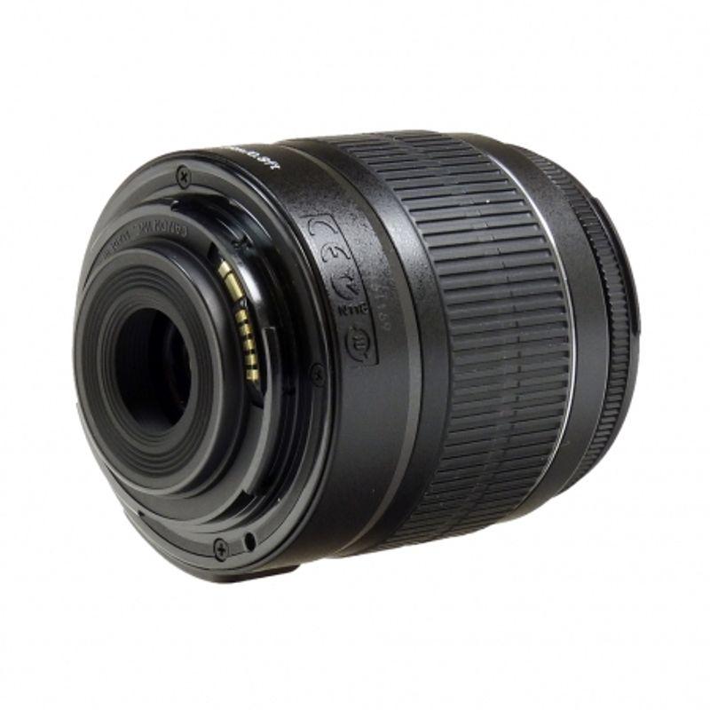 canon-ef-s-18-55mm-f-3-5-5-6-is-ii-sh5101-35803-2