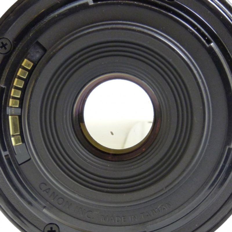 canon-ef-s-18-55mm-f-3-5-5-6-is-ii-sh5101-35803-3