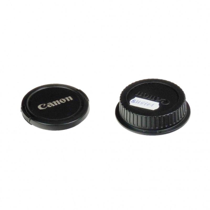 canon-ef-s-18-55mm-f-3-5-5-6-is-ii-sh5101-35803-4