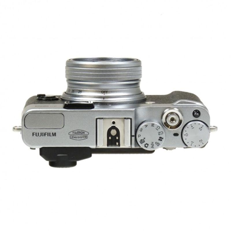 fujifilm-x20-argintiu-sh5102-35808-3