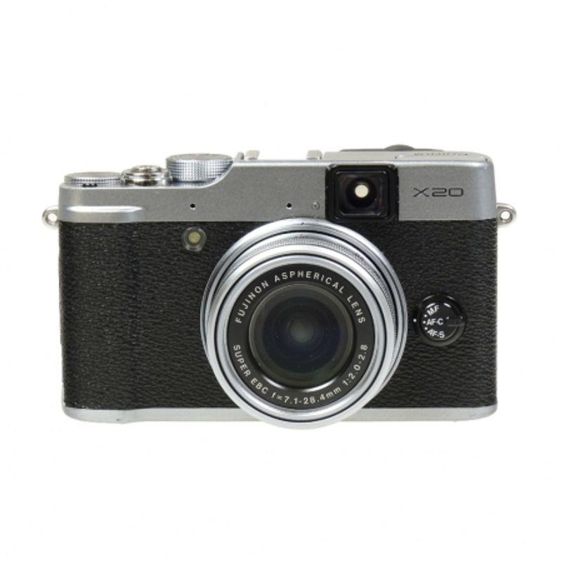 fujifilm-x20-argintiu-sh5102-35808-2