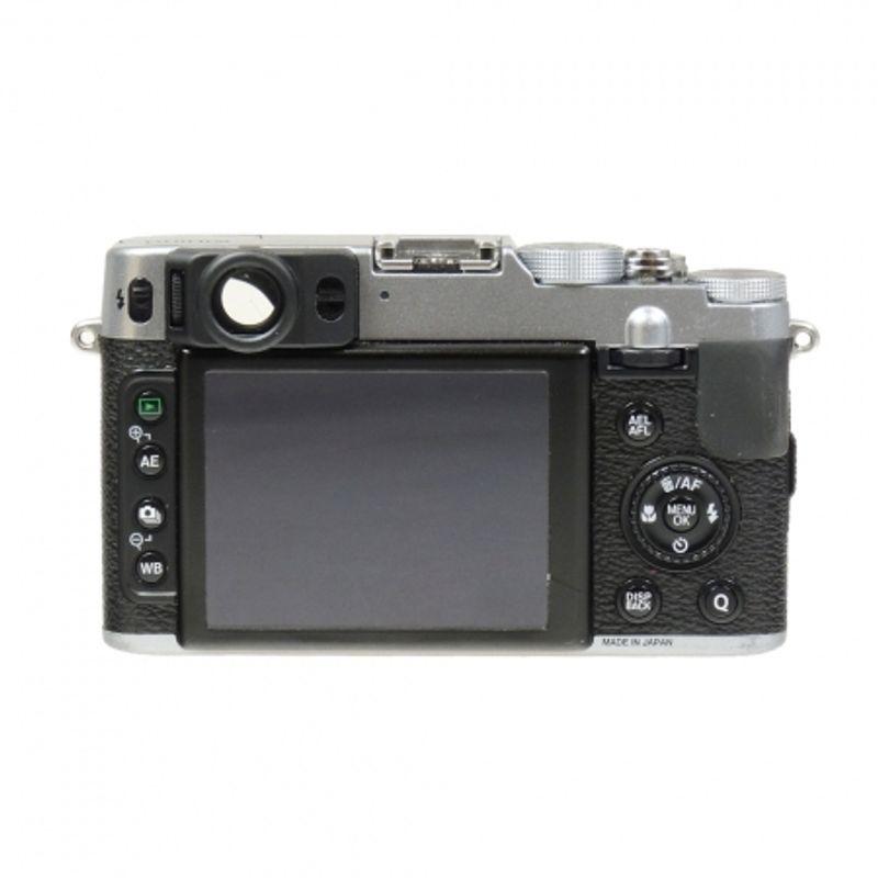 fujifilm-x20-argintiu-sh5102-35808-4
