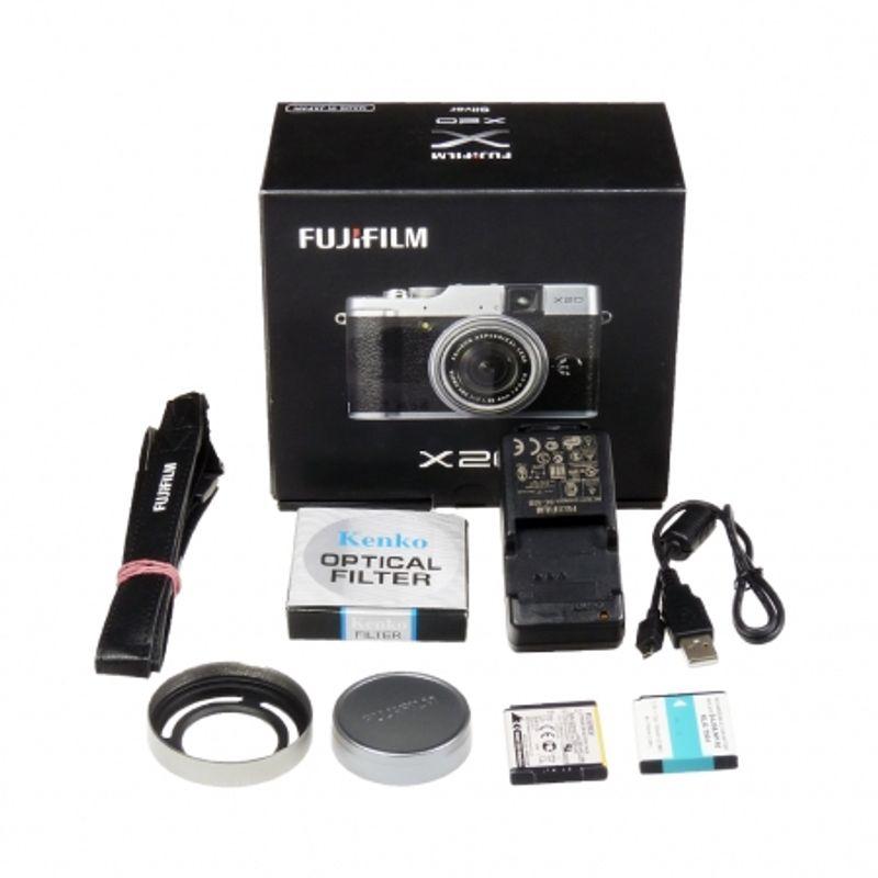 fujifilm-x20-argintiu-sh5102-35808-8
