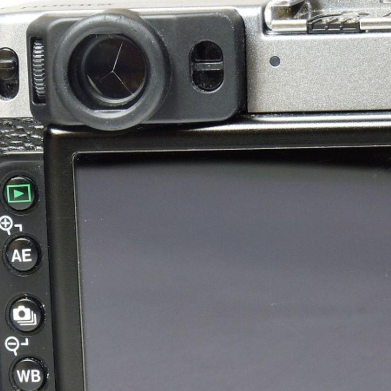 fujifilm-x20-argintiu-sh5102-35808-6