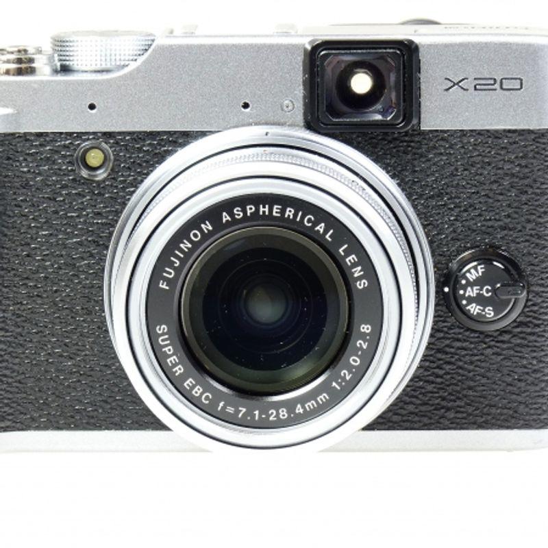 fujifilm-x20-argintiu-sh5102-35808-7