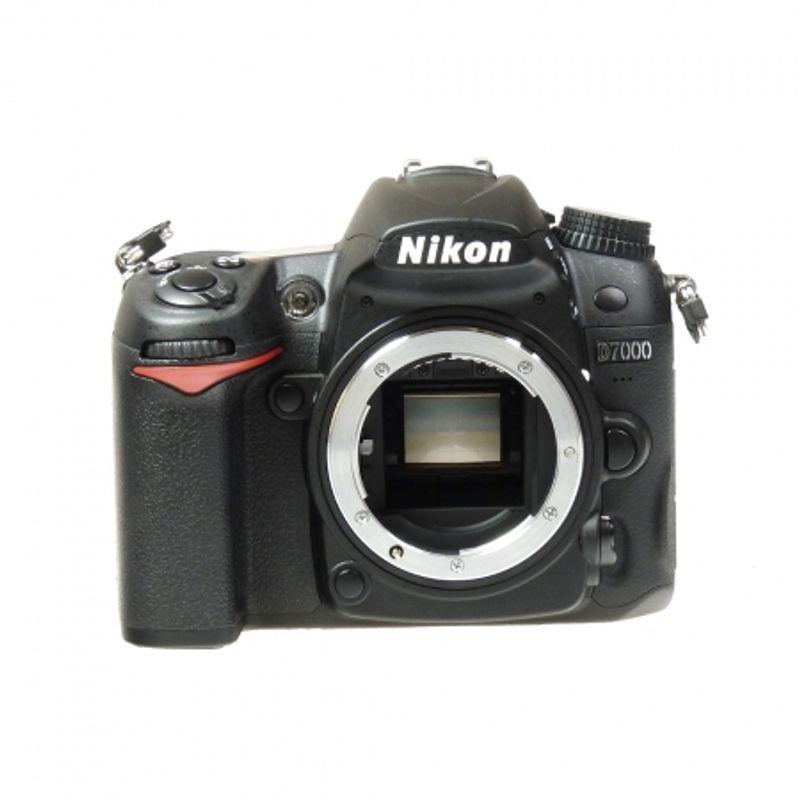 nikon-d7000-body-sh5103-1-35809-2