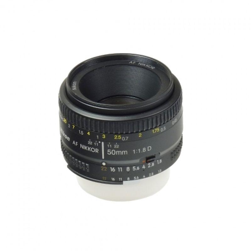 nikon-af-d-50mm-1-8-d-sh5103-2-35810