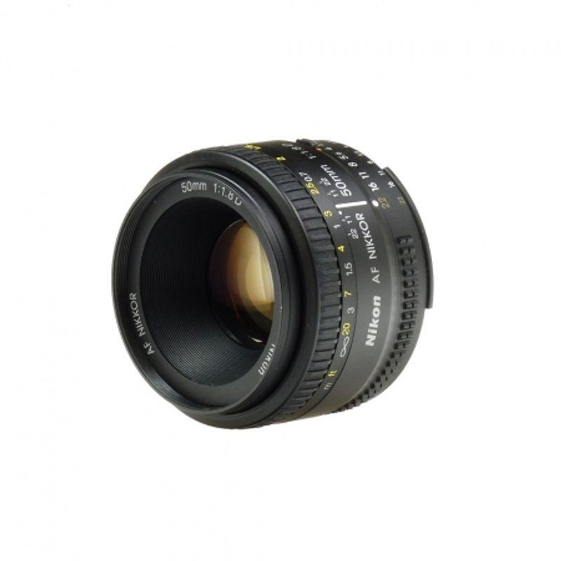 nikon-af-d-50mm-1-8-d-sh5103-2-35810-1