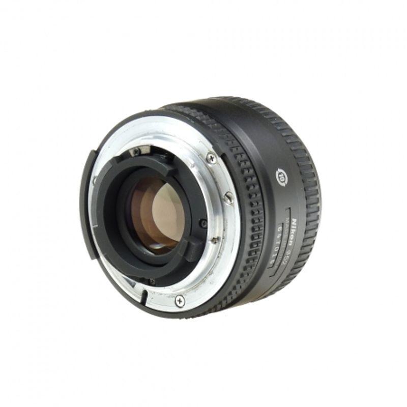 nikon-af-d-50mm-1-8-d-sh5103-2-35810-2