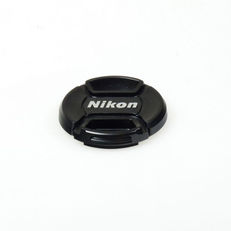 nikon-af-d-50mm-1-8-d-sh5103-2-35810-3