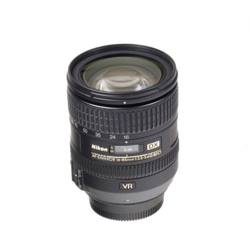 nikon-af-s-dx-16-85mm-f-3-5-5-6g-ed-vr-sh5103-3-35811