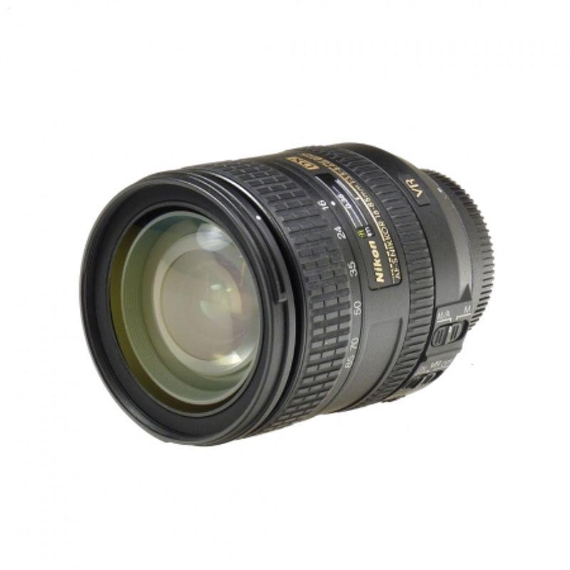 nikon-af-s-dx-16-85mm-f-3-5-5-6g-ed-vr-sh5103-3-35811-1