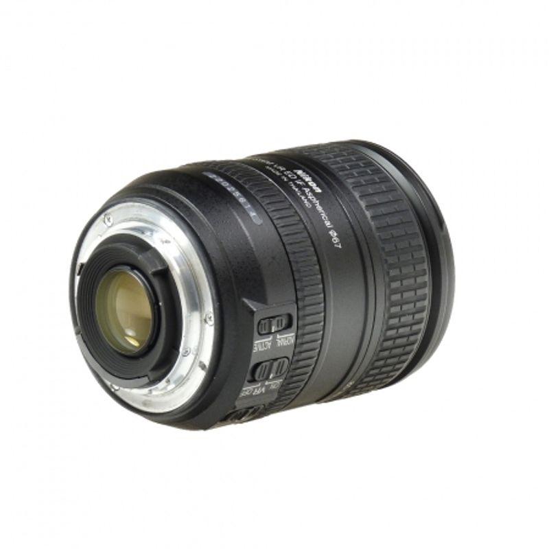 nikon-af-s-dx-16-85mm-f-3-5-5-6g-ed-vr-sh5103-3-35811-2