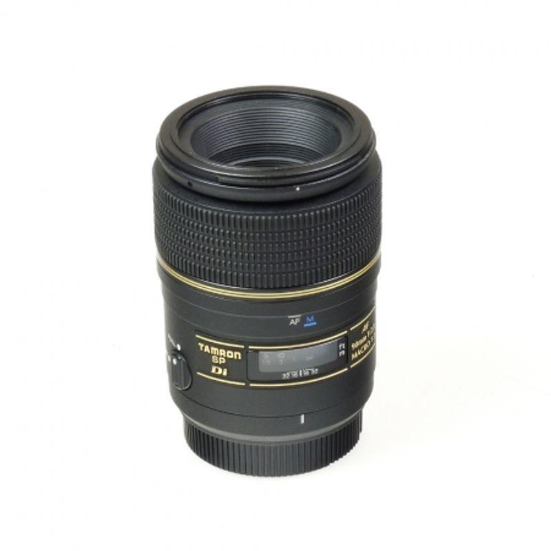 tamron-af-s-sp-90mm-f-2-8-di-macro-1-1-nikon-sh5103-4-35812