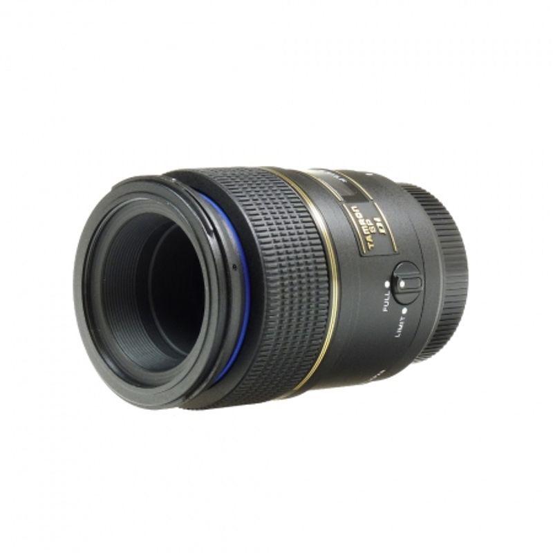 tamron-af-s-sp-90mm-f-2-8-di-macro-1-1-nikon-sh5103-4-35812-1