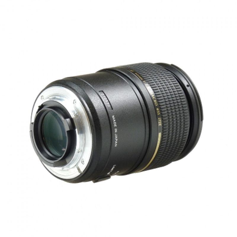 tamron-af-s-sp-90mm-f-2-8-di-macro-1-1-nikon-sh5103-4-35812-2