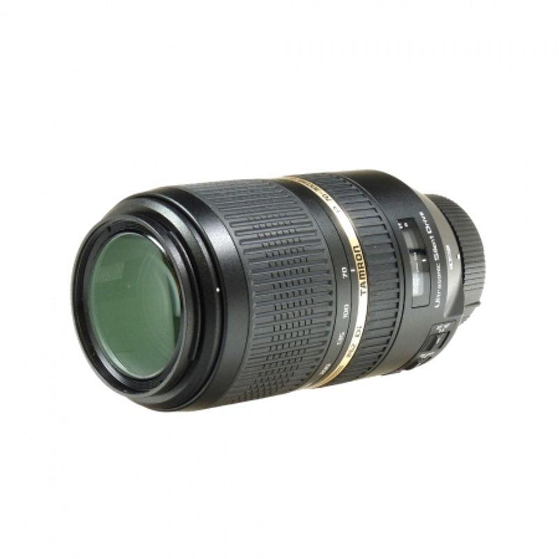 tamron-af-s-sp-70-300mm-f-4-5-6-di-vc-usd-nikon-sh5103-5-35813-1
