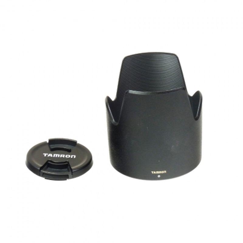 tamron-af-s-sp-70-300mm-f-4-5-6-di-vc-usd-nikon-sh5103-5-35813-3