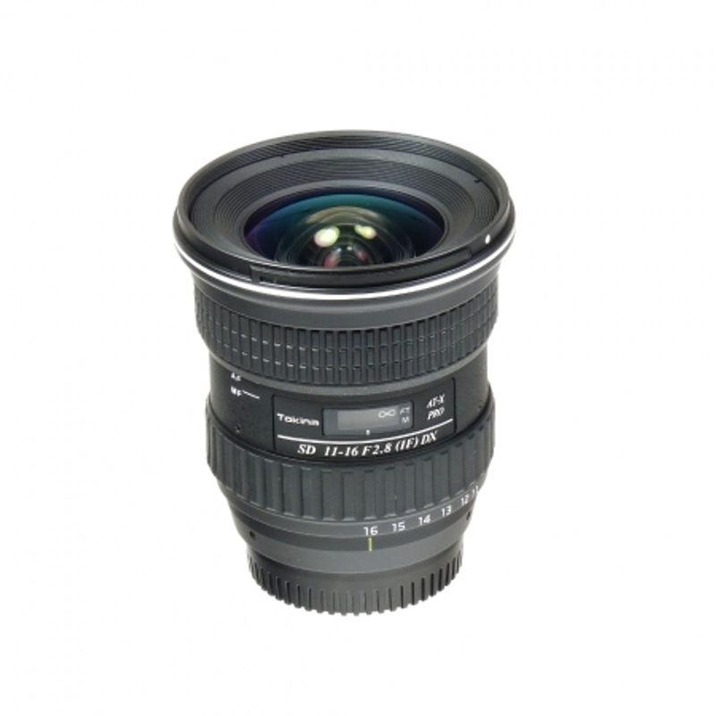 tokina-atx-11-16mm-f-2-8--if--dx-pentru-nikon-af-d-sh5103-6-35814