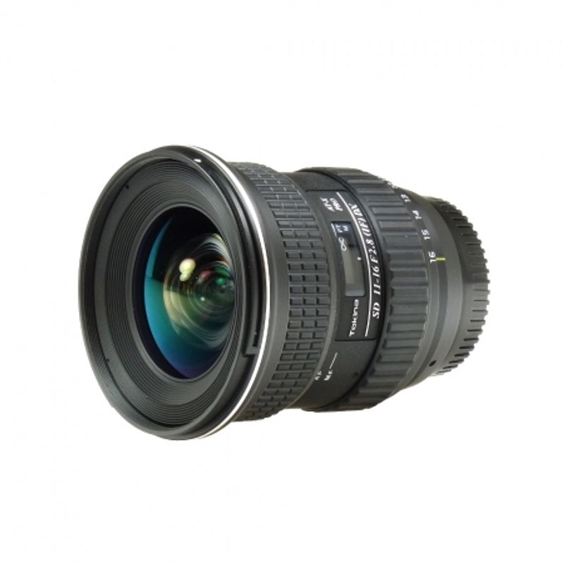 tokina-atx-11-16mm-f-2-8--if--dx-pentru-nikon-af-d-sh5103-6-35814-1