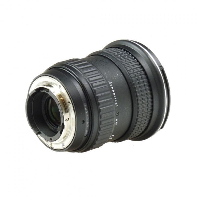 tokina-atx-11-16mm-f-2-8--if--dx-pentru-nikon-af-d-sh5103-6-35814-2