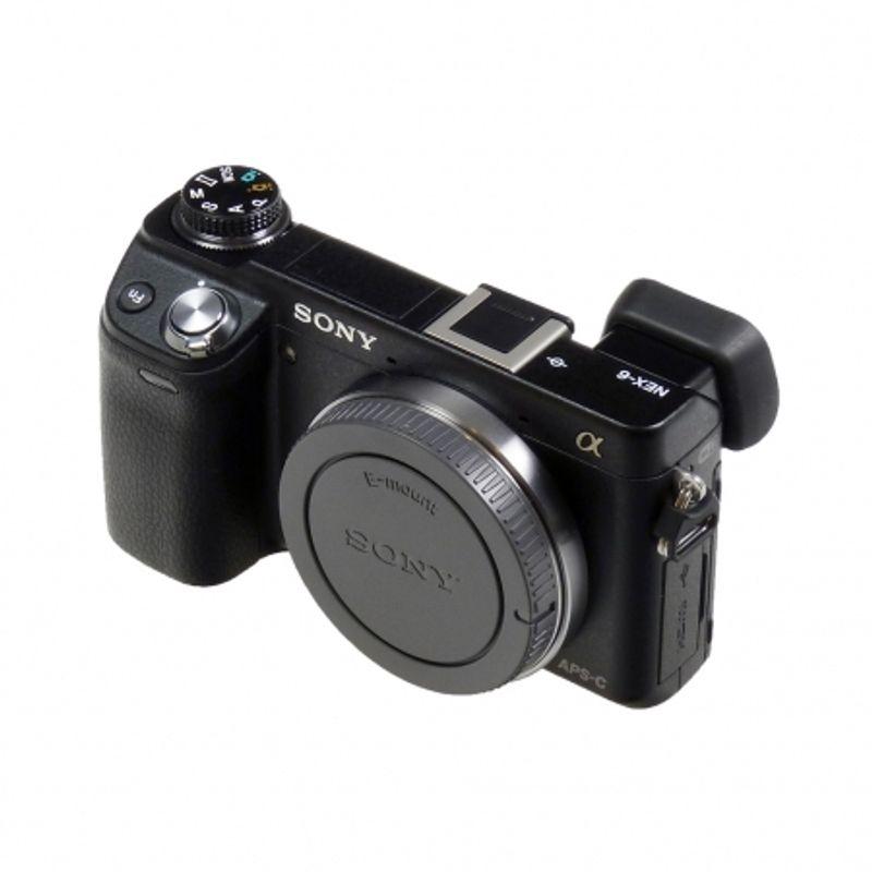 sony-nex-6-body-negru-sh5103-9-35817