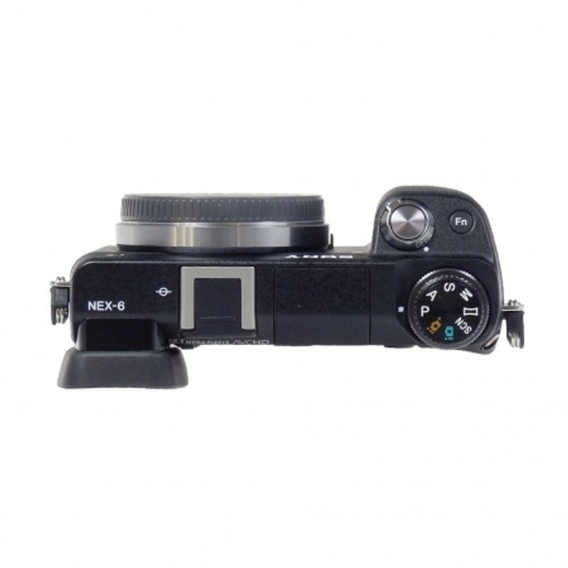 sony-nex-6-body-negru-sh5103-9-35817-4