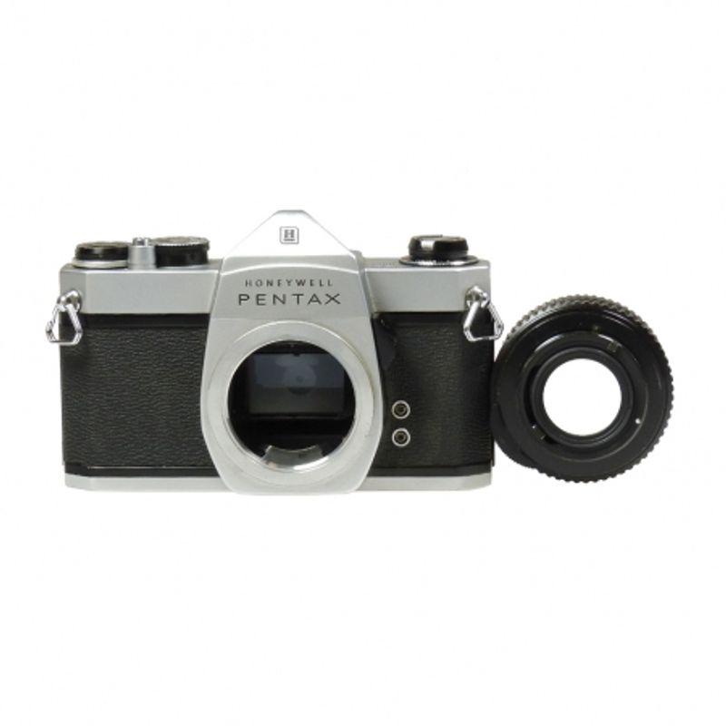 pentax-honeywell-sp-1000-smc-takumar-55mm-f-2-praktica-mtl3-sh5105-35820-1