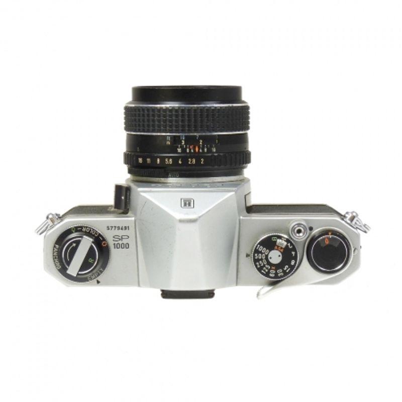 pentax-honeywell-sp-1000-smc-takumar-55mm-f-2-praktica-mtl3-sh5105-35820-2