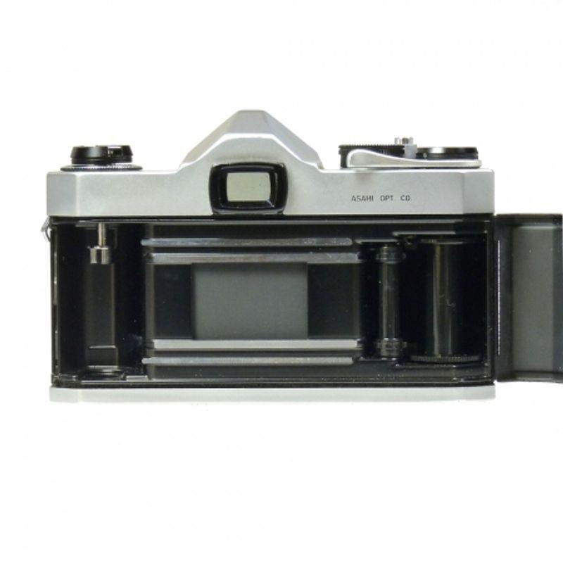 pentax-honeywell-sp-1000-smc-takumar-55mm-f-2-praktica-mtl3-sh5105-35820-4