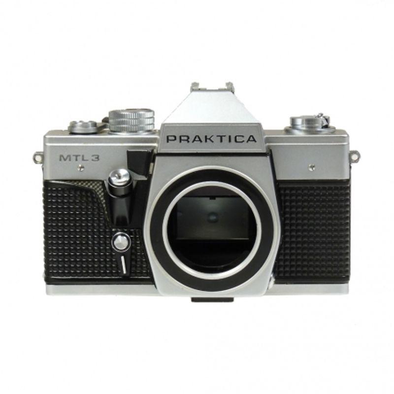 pentax-honeywell-sp-1000-smc-takumar-55mm-f-2-praktica-mtl3-sh5105-35820-5