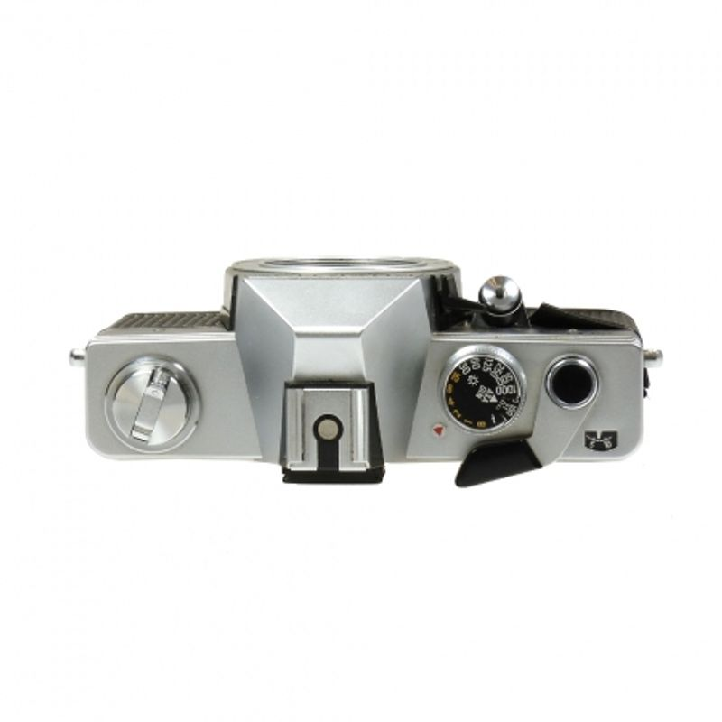 pentax-honeywell-sp-1000-smc-takumar-55mm-f-2-praktica-mtl3-sh5105-35820-6