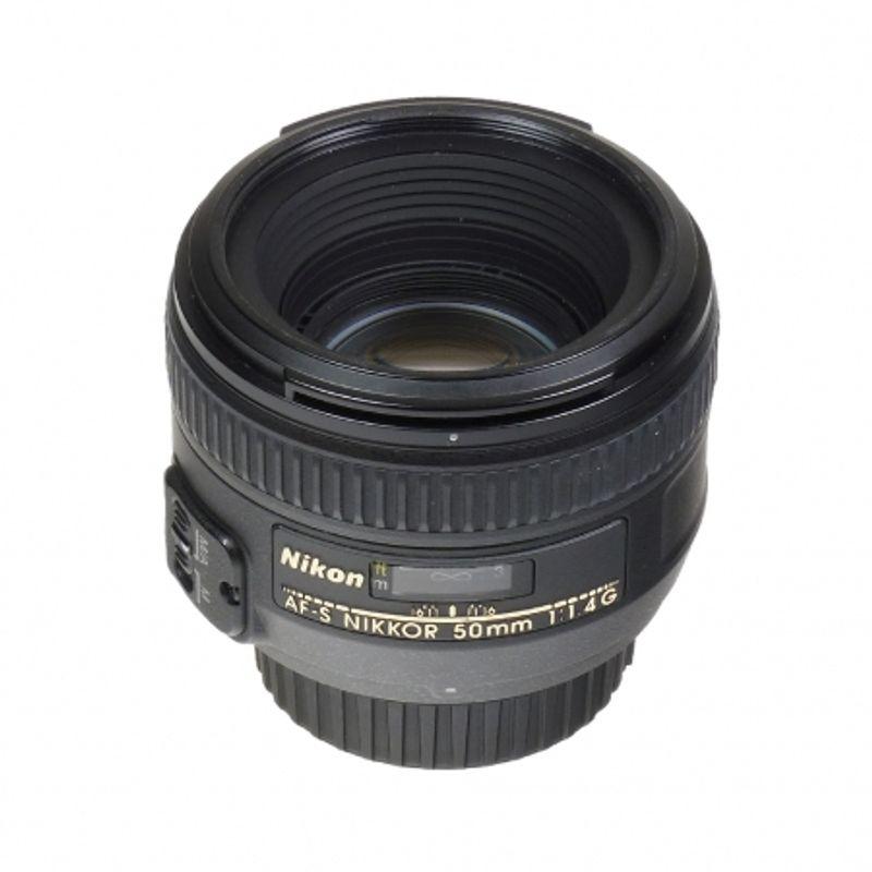 nikon-af-s-50mm-f-1-4-g-sh5106-35825